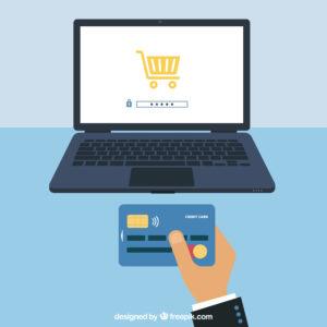 продвижение e-commerce