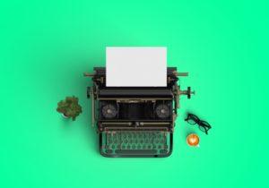 как написать качественный контент и SEO текст