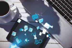 агенты влияния в социальных сетях