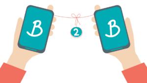 Как правильно продвигать B2B-сайты