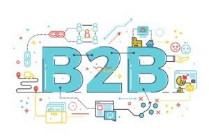 методы продвижения b2b в интернете