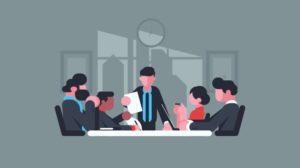 как продвигать бизнес для бизнеса